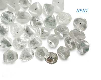 diamond_hpht_0_49_si